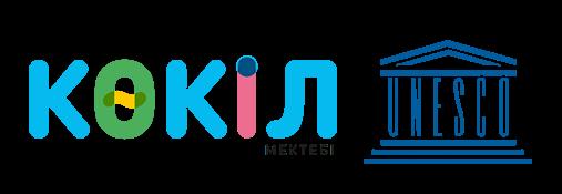 kokil.kz