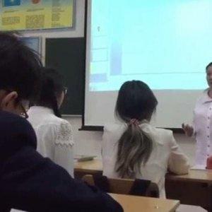 Посмотреть видео «Русский язык и литература»