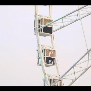 Посмотреть видео «8 наурыз мерекесімен шын жүректен құттықтайды!»