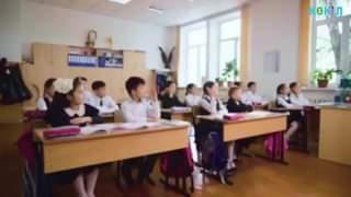 Общеобразовательная школа-колледж «Көкіл» открылась в 1995 г…